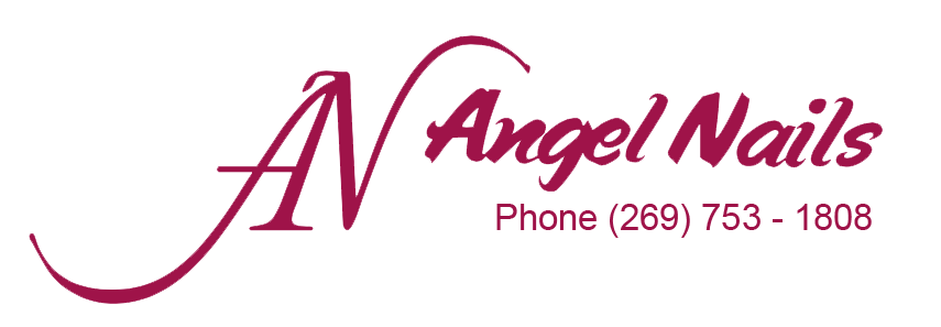 Angel Nails - Nail salon in Battle Creek, MI 49015
